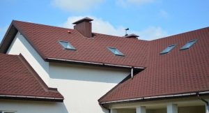 Roof Repairs Abingdon