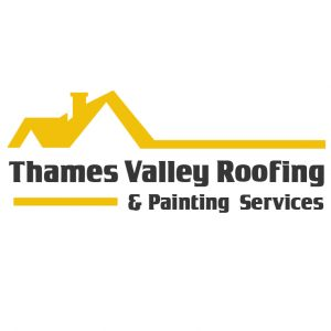 Thames Valley Roofing Abingdon Roofer