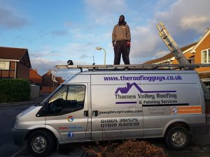 roofer-oxfordshire-ox14