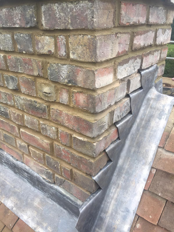 Roofer-and-Chimney-Repairs-Abingdon-on-Thames-OX136QP