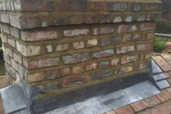 Chimney-Repair-Abingdon-on-Thames-OX136QP